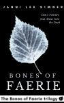 [Bones of Faerie Cover]